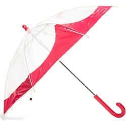 Hunter Girls' Bubble Umbrella found on Bargain Bro UK from Bloomingdales UK