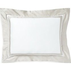 Ralph Lauren Bowery Decorative Pillow, 12 x 16 found on Bargain Bro Philippines from bloomingdales.com for $50.00
