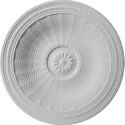 Michael Aram Palace Saucer found on Bargain Bro India from Bloomingdales Canada for $27.20