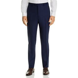 John Varvatos Star Usa Street Micro-Check Slim Fit Suit Pants found on Bargain Bro Philippines from bloomingdales.com for $138.60