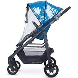 UPPAbaby Cruz & Vista Toddler Seat Rain Shield