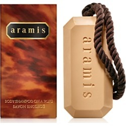 Aramis Soap on a Rope found on Bargain Bro India from bloomingdales.com for $24.00