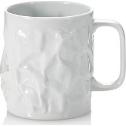 Rosenthal Bag Design Mug
