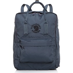 Fjallraven Water-Resistant Re-Kanken Backpack found on MODAPINS from Bloomingdales Canada for USD $94.37
