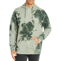 Russell Athletic Tie-Dyed Hoodie - 100% Exclusive found on Bargain Bro India from Bloomingdales Canada for $55.44