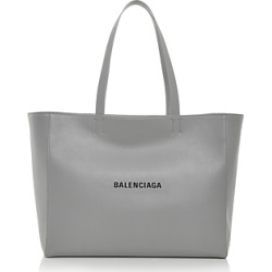 Balenciaga Everyday Leather Tote found on Bargain Bro UK from Bloomingdales UK
