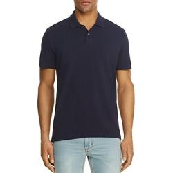 Velvet Willis Regular Fit Polo Shirt found on Bargain Bro UK from Bloomingdales UK