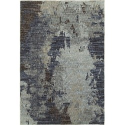 Oriental Weavers Evolution 8049B Area Rug, 6'7 x 9'6 found on Bargain Bro India from Bloomingdales Canada for $845.09