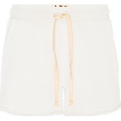 Amo Shorty Shorts found on MODAPINS from bloomingdales.com for USD $140.00