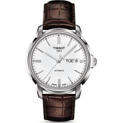Tissot Automatic Watch, 39mm