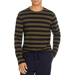 Barena Luigi Striped Long-Sleeve Tee found on MODAPINS from bloomingdales.com for USD $174.00