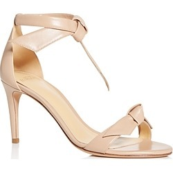 Alexandre Birman Women's Patty Ankle Tie High Heel Sandals found on MODAPINS from Bloomingdales UK for USD $635.55