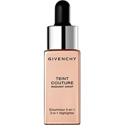 Givenchy Teint Couture Radiant Drop 2-in-1 Highlighter found on MODAPINS from bloomingdales.com for USD $48.00