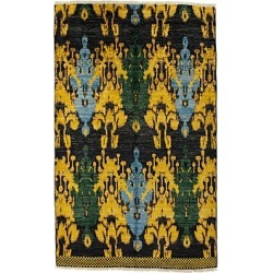 Solo Rugs Ikat Area Rug, 8' 3 X 5' 1 found on Bargain Bro Philippines from Bloomingdale's Australia for $1698.38