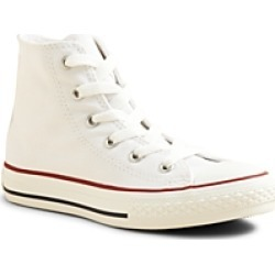 Converse Unisex Chuck Taylor All Star High Top Sneakers - Toddler, Little Kid, Big Kid found on Bargain Bro Philippines from Bloomingdale's Australia for $42.34