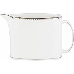 kate spade new york Sugar Pointe Creamer