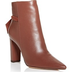 Alexandre Birman Women's Clarita High Heel Booties found on MODAPINS from Bloomingdales UK for USD $363.16