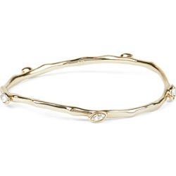Alexis Bittar Navette Crystal Station Bangle Bracelet found on Bargain Bro Philippines from Bloomingdale's Australia for $153.48
