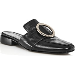 Dorateymur Women's Petrol Embellished Slip On Loafer Mules found on MODAPINS from Bloomingdale's Australia for USD $274.43