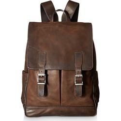Frye Oliver Leather Backpack found on Bargain Bro UK from Bloomingdales UK