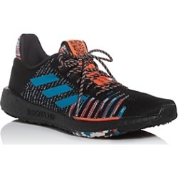 Raf Simons for Adidas x Missoni Women's PulseBOOST Hd Low-Top Sneakers found on Bargain Bro Philippines from bloomingdales.com for $250.00