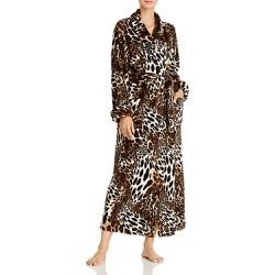 Natori Leopard Print Rope found on Bargain Bro India from Bloomingdale's Australia for $110.89