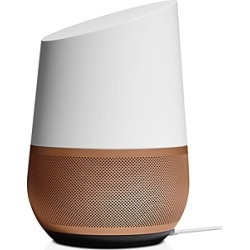 Google Home Base found on Bargain Bro UK from Bloomingdales UK for $42.14