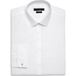 John Varvatos Star Usa Formal Slim Fit Dress Shirt found on Bargain Bro India from Bloomingdale's Australia for $135.48
