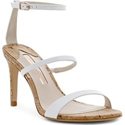 Sophia Webster Women's Rosalind 85 High-Heel Sandals found on Bargain Bro Philippines from bloomingdales.com for $118.43