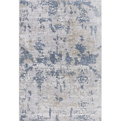 Amer Rugs Hamilton Ham-2 Area Rug, 7'6 x 9'6 found on Bargain Bro India from Bloomingdales Canada for $735.55