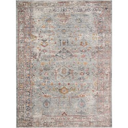 Amer Rugs Fairmont Fai-5 Area Rug, 2' x 3'3 found on Bargain Bro India from Bloomingdales Canada for $62.78