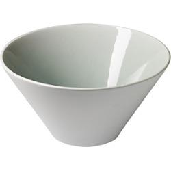 Jars Vuelta Serving Bowl