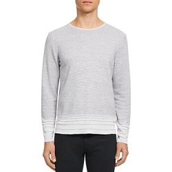 Theory Guinard Merino Wool Sweater found on Bargain Bro UK from Bloomingdales UK
