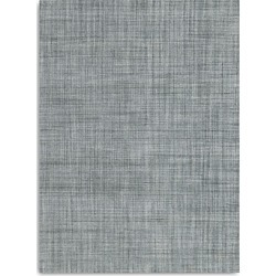 Amer Rugs Laurel Lau-6 Area Rug, 2' x 3' found on Bargain Bro India from Bloomingdales Canada for $61.73