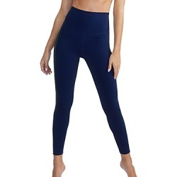 Wear It To Heart Side Stripe Leggings (63% off) - Comparable value $108 found on Bargain Bro Philippines from Bloomingdale's Australia for $42.64