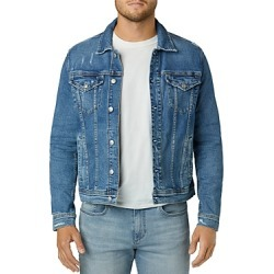Joe's Jeans Slim Fit Denim Jacket (47% off) - Comparable value $188 found on Bargain Bro Philippines from Bloomingdale's Australia for $106.62
