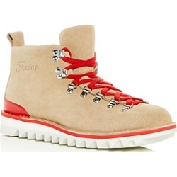 Fracap Men's Suede Sport Boots found on Bargain Bro UK from Bloomingdales UK