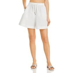 Max Mara Fiamma Trouser Shorts found on Bargain Bro UK from Bloomingdales UK