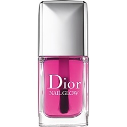 Dior Healthy-Glow Nail Enhancer