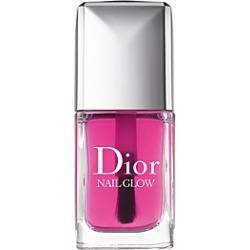 Dior Healthy-Glow Nail Enhancer