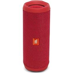 Jbl Flip 4 Bluetooth Speaker found on Bargain Bro India from bloomingdales.com for $99.95
