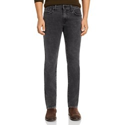 J Brand Kane Straight Fit Jeans in Milibus found on Bargain Bro India from Bloomingdales Canada for $240.15