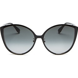 Fendi Women's Cat Eye Sunglasses, 60mm found on Bargain Bro UK from Bloomingdales UK