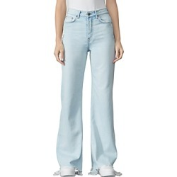 Grlfrnd Carla Jeans found on MODAPINS from bloomingdales.com for USD $248.00