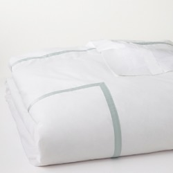 Matouk Lowell Duvet, King found on Bargain Bro Philippines from Bloomingdale's Australia for $846.79