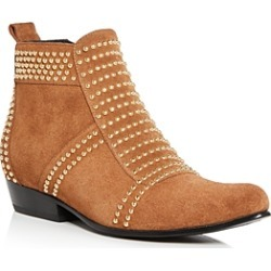 Anine Bing Women's Charlie Studded Western Booties found on MODAPINS from Bloomingdale's Australia for USD $744.39