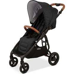 Valco Baby Snap 4 Trend Stroller
