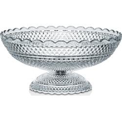 Baccarat Small Diamant Bowl
