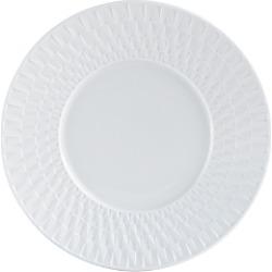Bernardaud Twist Collection Bread & Butter Plate