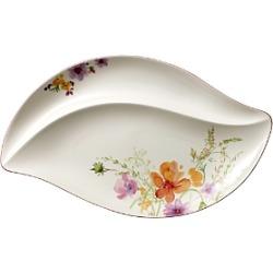 Villeroy & Boch Mariefleur Serving Plate found on Bargain Bro UK from Bloomingdales UK